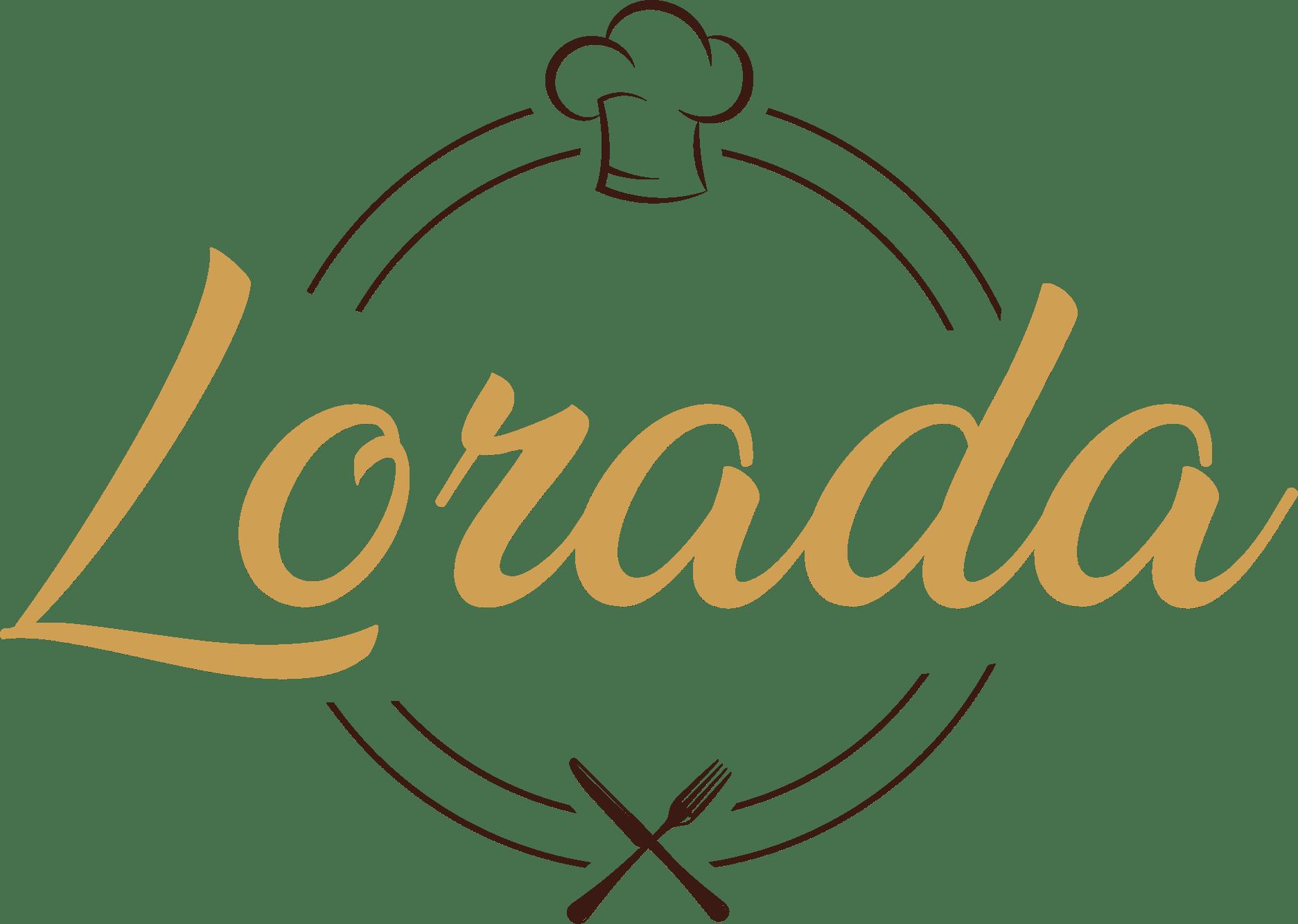 Logo Le Lorada